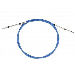 Ultraflex Afstandbedieningskabel Type MachZero