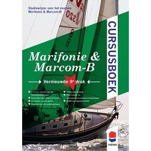 Studiewijzer - Marifonie