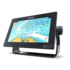 Raymarine Axiom 12'' Multifunctioneel display
