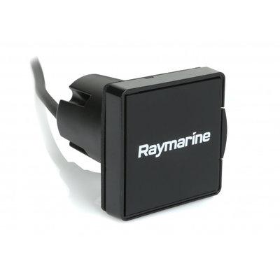 Raymarine RCR-2 Micro SD Cardreader + USB