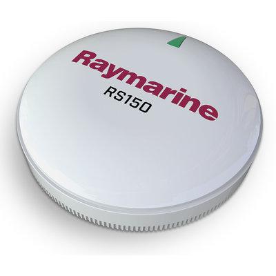 Raymarine Raystar GPS-sensor