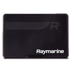 Raymarine Afdekkappen