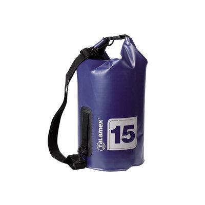 Talamex Dry Bag