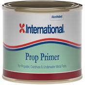 International Prop Primer