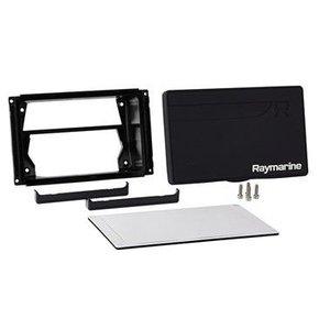 Raymarine Front Mounting Kit