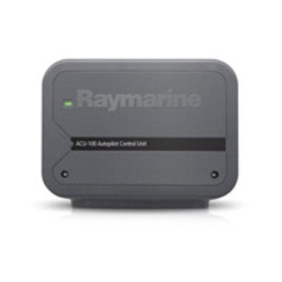 Raymarine EV-100 Stuurautomaat