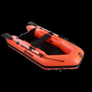 Talamex Orange Lion Rubberboot