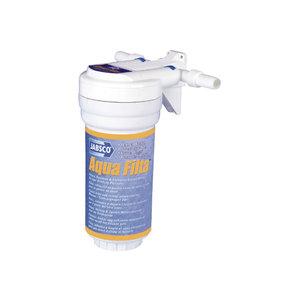 "Jabsco Waterfilter ""Aqua filta"""