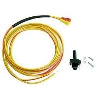 Ultraflex Neutral Safety X12 Switch