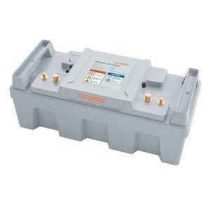 Torqeedo Power 24-3500 Lithium accu