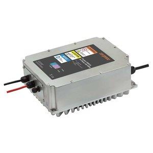 Torqeedo Fast charger 2900W