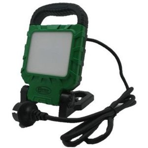 Hofftech LED Bouwlamp