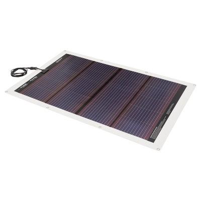 Torqeedo Solar lader 45 Watt