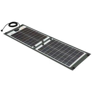 Torqeedo Sunfold 50 Solar charger 50 Watt