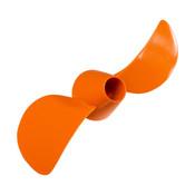Torqeedo Reserve propeller v9/p790 Travel 503 en 1003