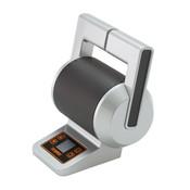 Torqeedo Gashendel Dual - top mount incl. 1.28 inch display