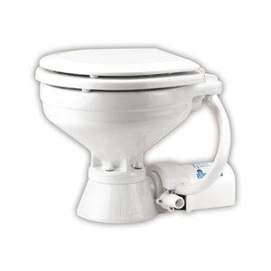 Jabsco Elektrisch toilet