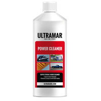 Ultramar Power Cleaner