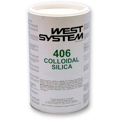 West System Epoxy verdikkingsmiddel 406