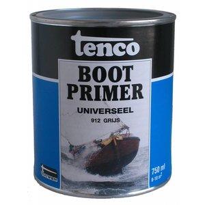 Tenco Tenco Boot Primer