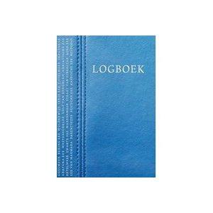 Lederen Logboek
