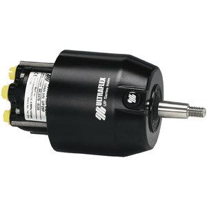 Ultraflex stuurpomp hydraulisch