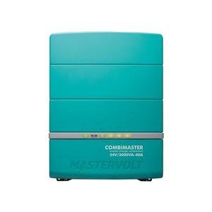 Mastervolt CombiMaster 24V