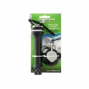 Railblaza Trolling Motor Support Kit