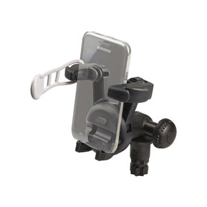 Railblaza Mobile Device Houder Kit Verstelbaar