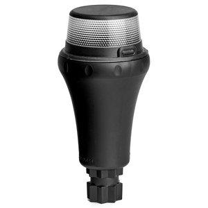 Railblaza Illuminate i360 All-round White Nav Light