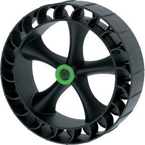 Railblaza C-Tug SandTrakz Wheels Paar