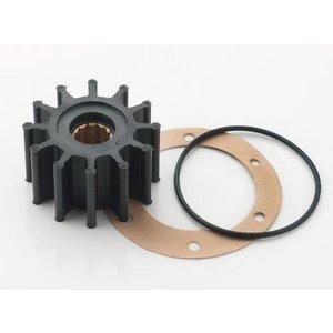 Vetus Impeller STM8074