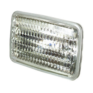 Jabsco 18753-0352 Sealed Beam Deklicht 12V