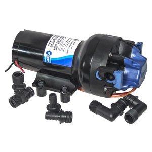 Jabsco Par-Max Plus4 Drinkwaterpomp 15 L/M