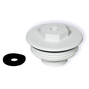 Jabsco Handtoilet Handpomp Seal Kit <2008