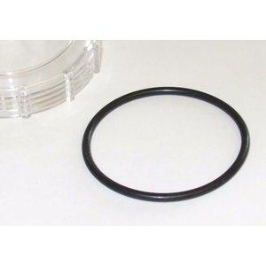 Jabsco Filter O-ring