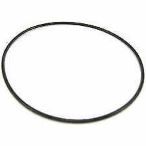 Jabsco O-ring Wearplate (37010) Nr. 18