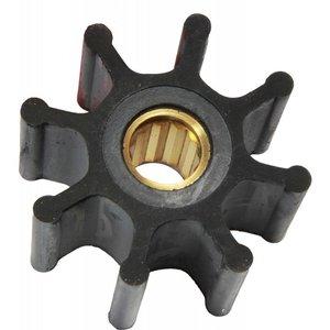 Jabsco Impeller 11979-0001B