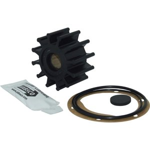 Jabsco Impeller 120-0001P