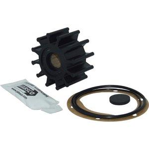 Jabsco Impeller 1210-0001P