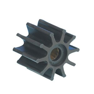 Jabsco Impeller 1210-00003B