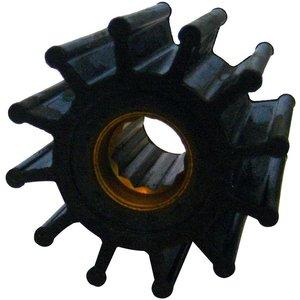Jabsco Impeller 13554-0001-P