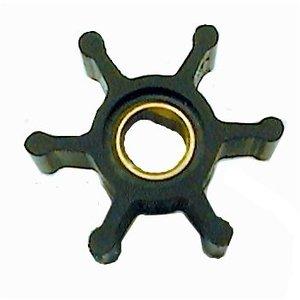 Jabsco Impeller 1414-0001-P