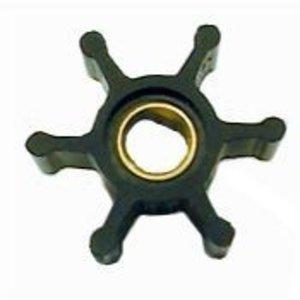 Jabsco Impeller 1414-0003B