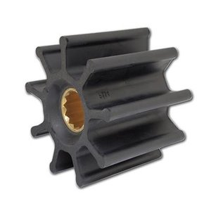 Jabsco Impeller 14609-0001B