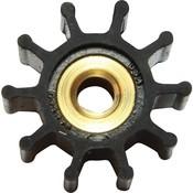 Jabsco Impeller 9200-0023B