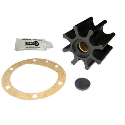 Jabsco Impeller 920-0003-P