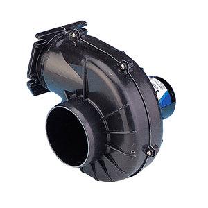 Jabsco Ventilator 7,1 kuub/min 100MM flensmontage