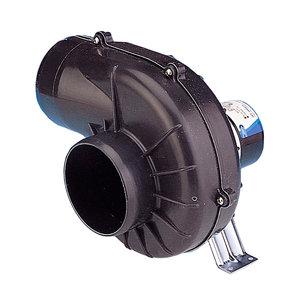 Jabsco Ventilator 7,1 kuub/min 100MM Flexmontage