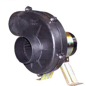 Jabsco Ventilator 4,2 kuub/min 75MM flexmontage